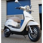 skuter elektryczny